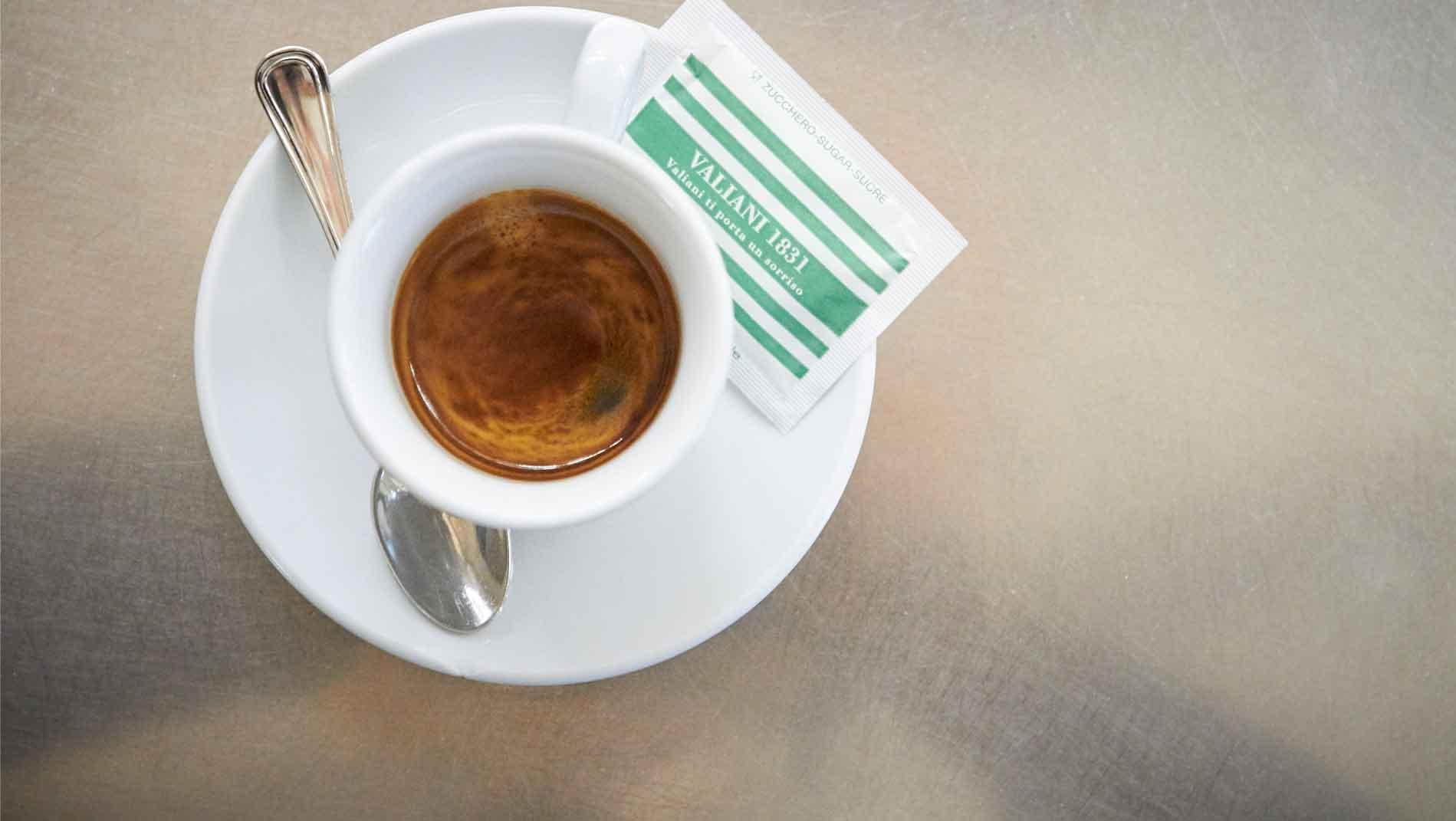 caffe_valiani_1