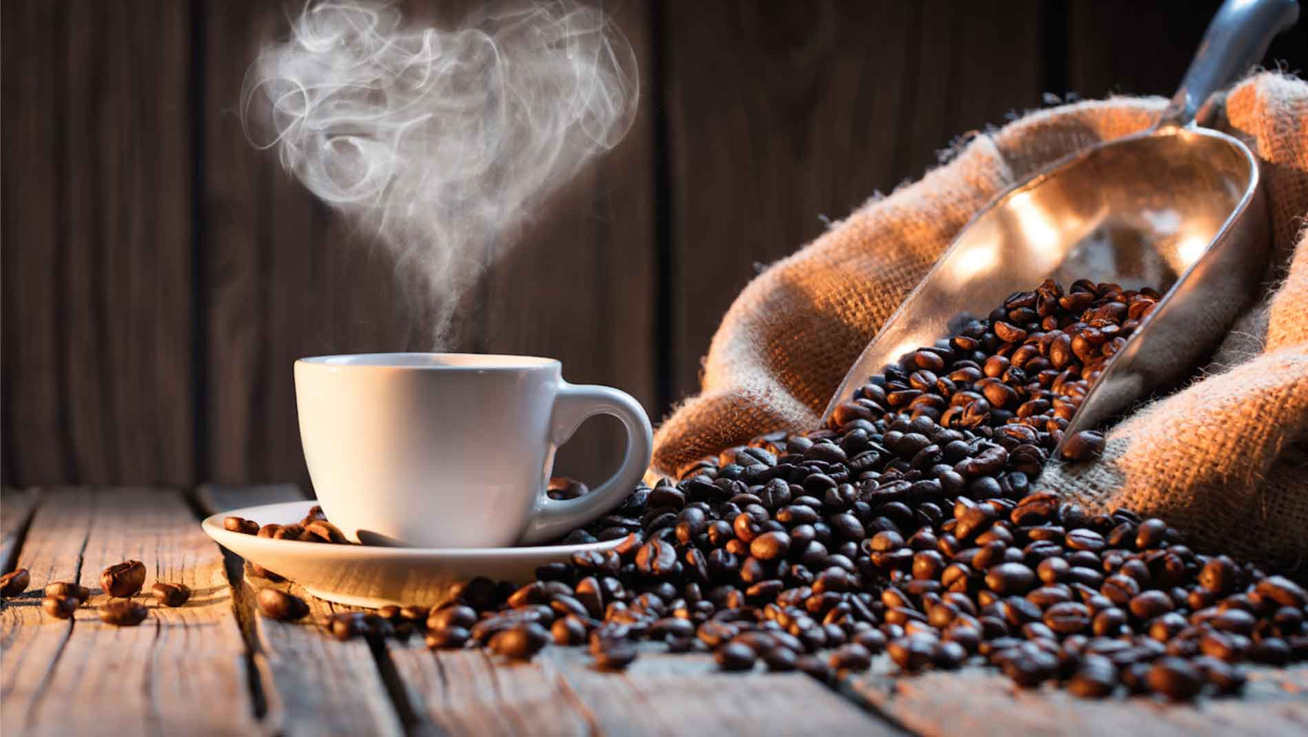 caffe_valiani_2