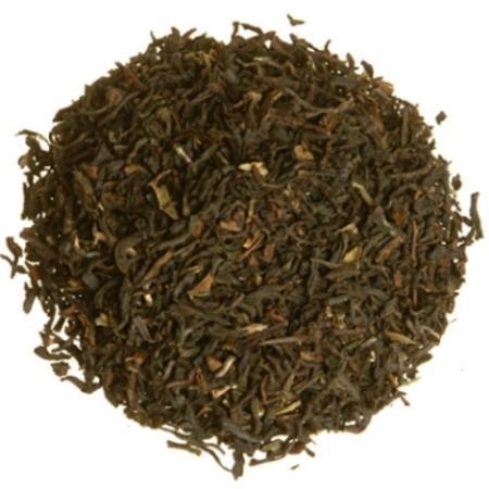 Tè verdi - Green teas | Caffè Valiani 1831