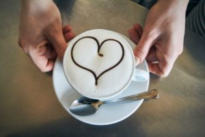Caffè Valiani 1831 Pistoia