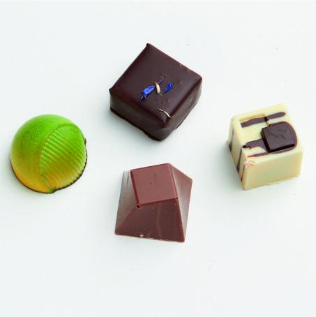 cioccolatini_pasticceria_caffe_valiani_1831_pistoia