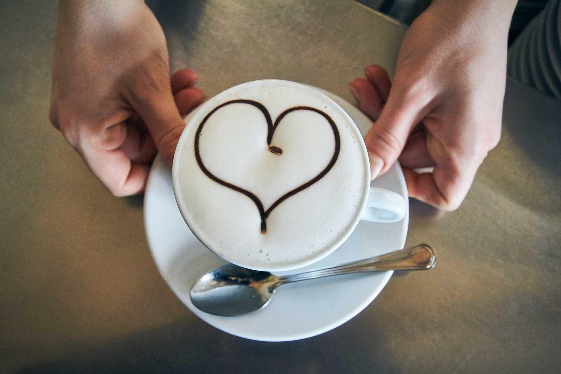 caffe_valiani_1831_pistoia_00