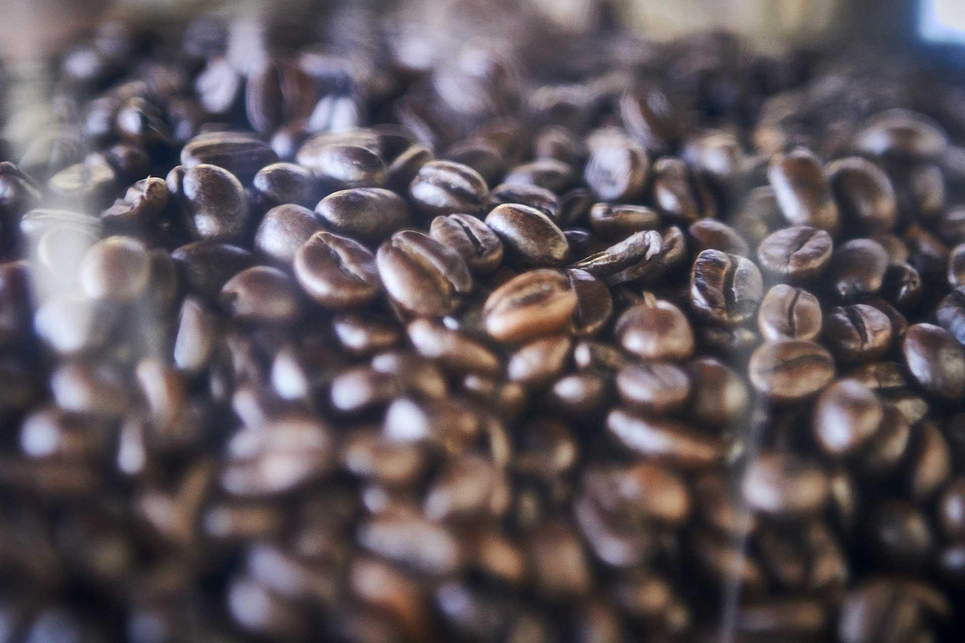 Caffè - Caffè Valiani 1831